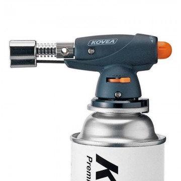 Kovea - Micro Gas Torch