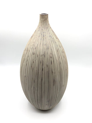 Bellos Brown Vase