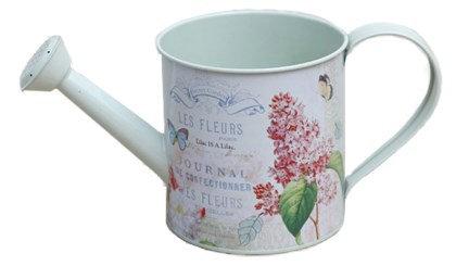 Teddytime - Les Fleur Watering Can