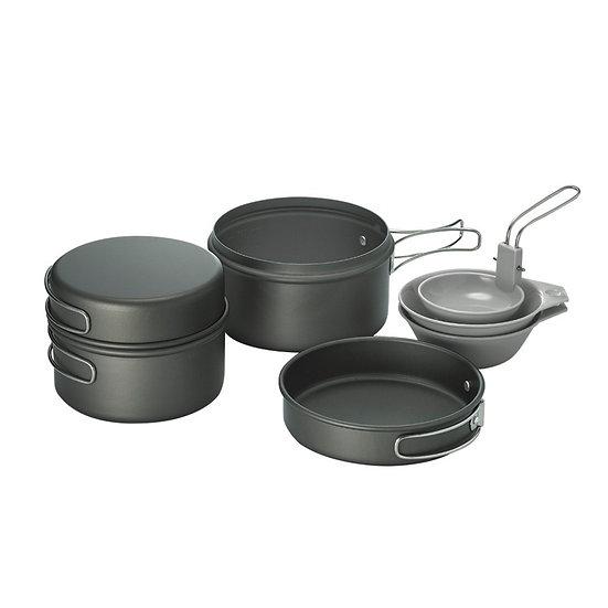 Kovea - Solo 2 Cookware