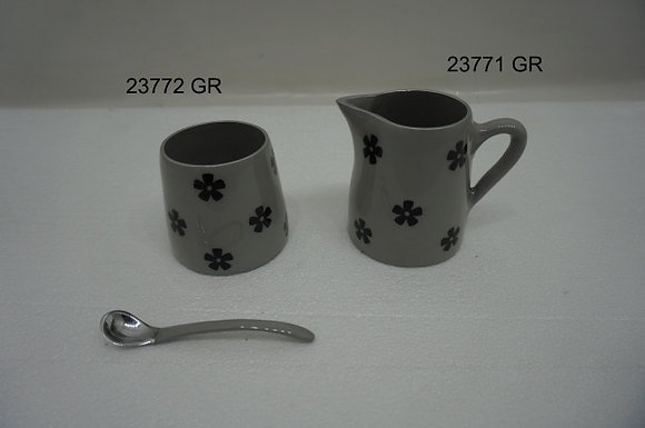 Alumenti - Milk Sugar Set
