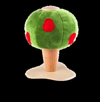 Anamalz Apple Tree
