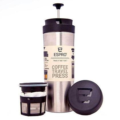 Espro - Coffee Travel Press