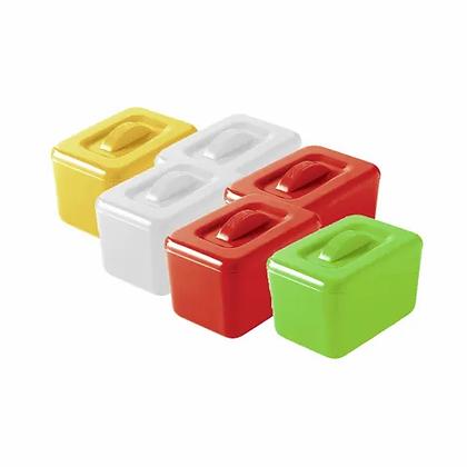 Zeal - Keep Cool Butter Box