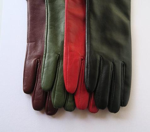 Michel Rouen - Gloves - Various Colours