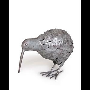 Metal Kiwi