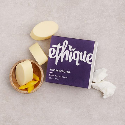 Ethique The Perfector Bar