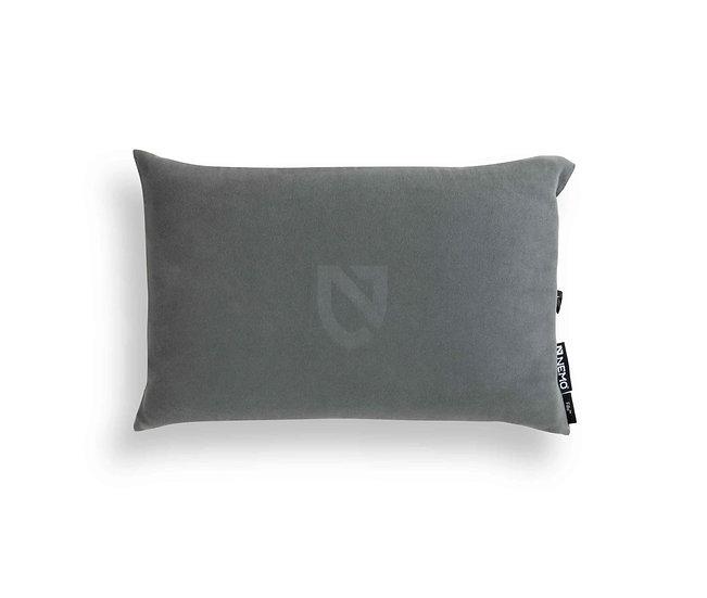 Nemo - Fillo Camping Pillow