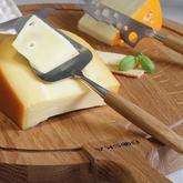 Boska - Mini Cheese Slicer