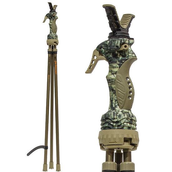 "Primos Hunting - Short Trigger Stick Gen3 18-30"""