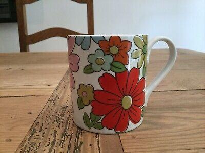 Cath Kitchen - Flowers Mug