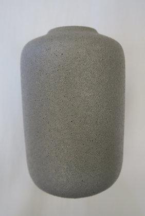 Broste Copenhagen - Vase - Various Size