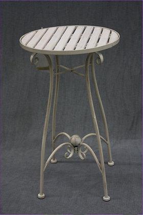 Jalan - Side Table