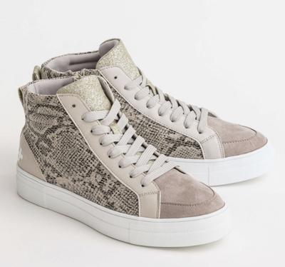 Stella+Gemma Birch Sneaker