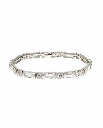 Prive Crystal Bracelet