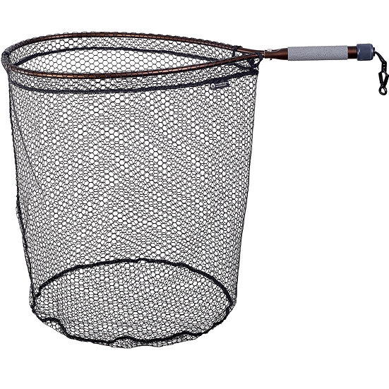 McLean Angling - Short Handle Weight Net