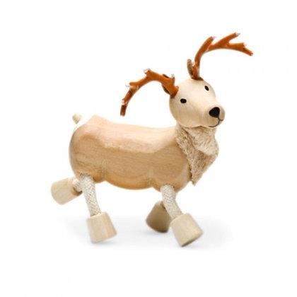 Anamalz Reindeer
