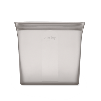 Zip Top Reusable Sandwich Bag 710ml