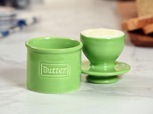 Butter Bell Crock NZ - Cafe Collection