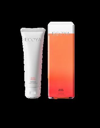 Ecoya - Blood Orange Hand Cream