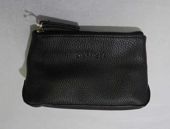 Stilen - Cosmetic Bag - Black
