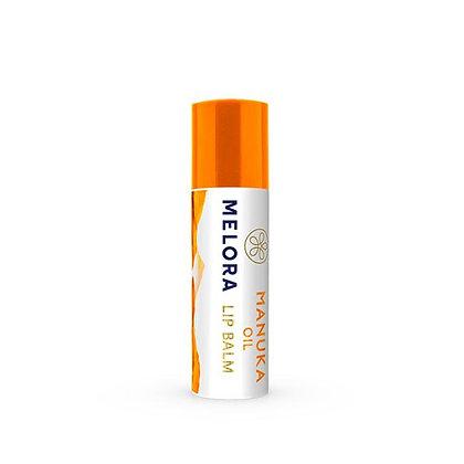 Melora Lip Balm - Manuka Honey