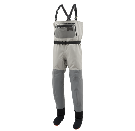 Simms - Headwaters Pro Waders