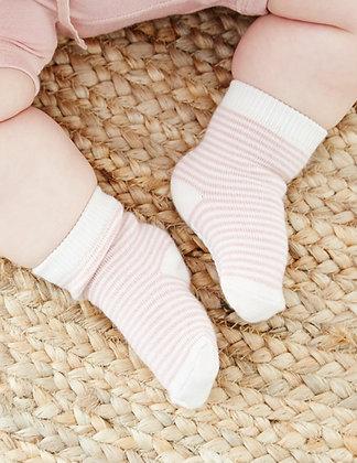 Baby Boody - Socks - 3 pack