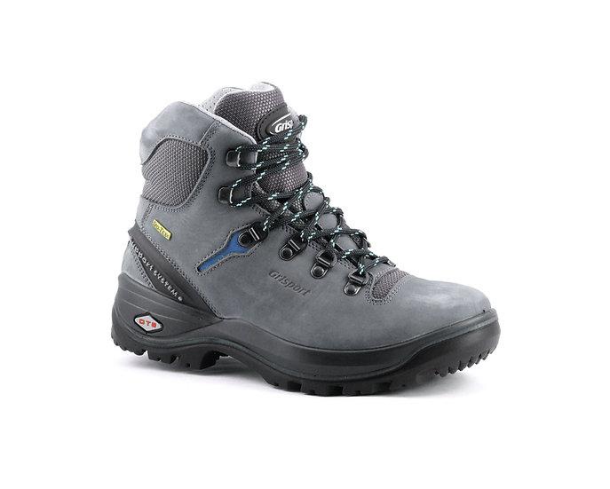 Grisport - Tessa Hiking Boot