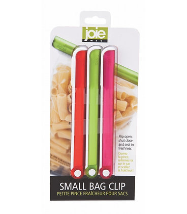 Joie - Small Bag Clip