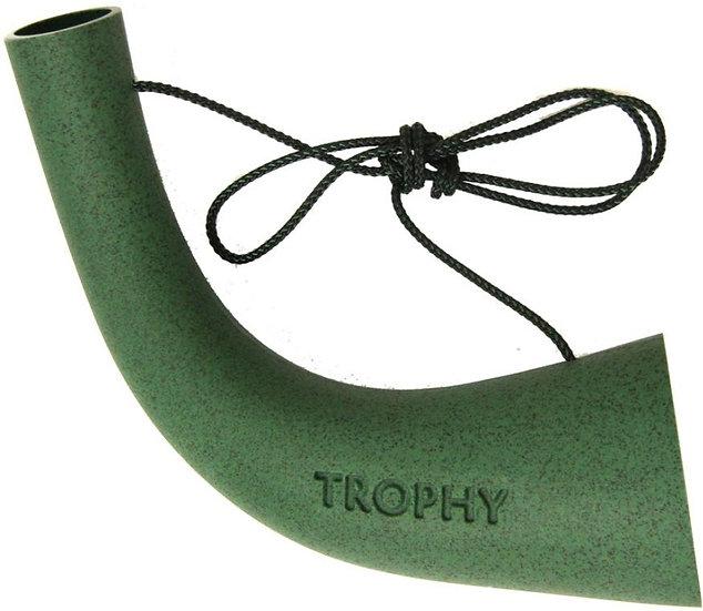Trophy Roaring Horn