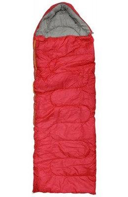 Mountain Adventure - Sleeping Bag