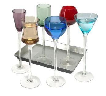 Artland Liqueur Set