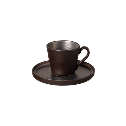 Costa Nova - Cup and Saucer