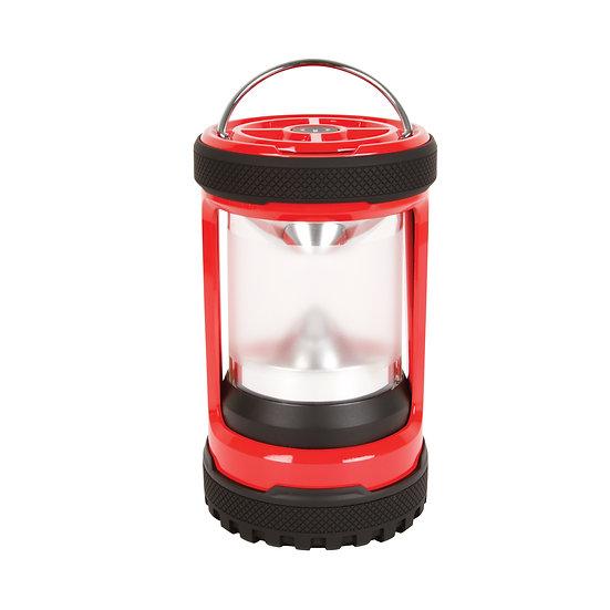 Coleman - 450 3D Vanquish Push Lantern