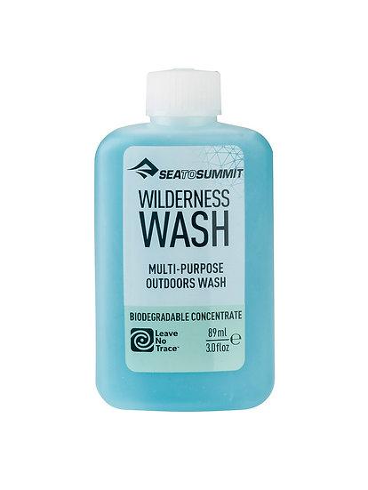 SeaToSummit - Wilderness Wash