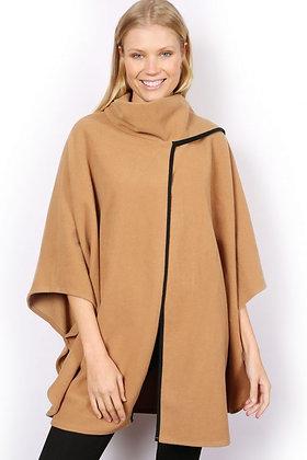 Sabena Cape Camel