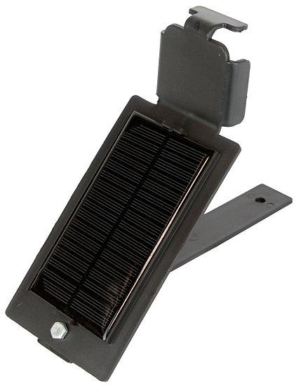 Quack Magnet - Solar Charger 8.5V