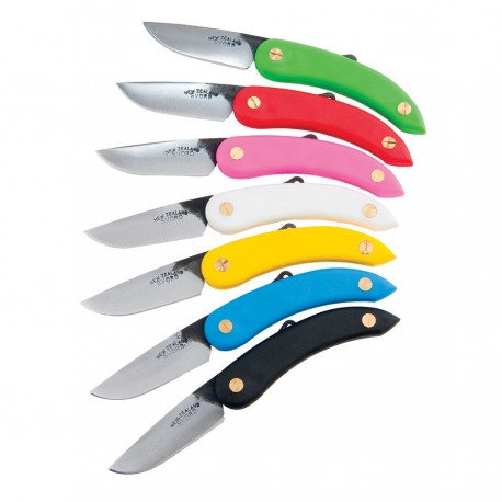 International Svord - Peasant Knife - Black