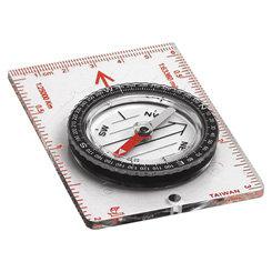 Coghlans - Map Compass