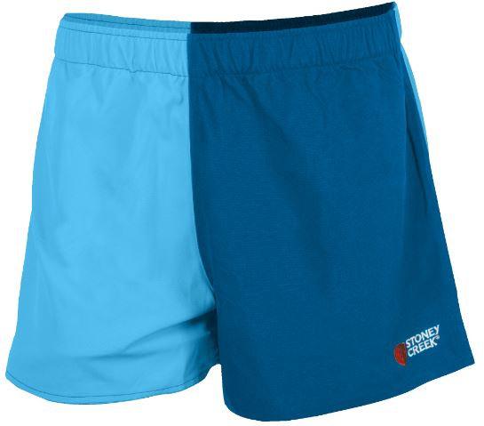 Stoney Creek Women's Jester Shorts
