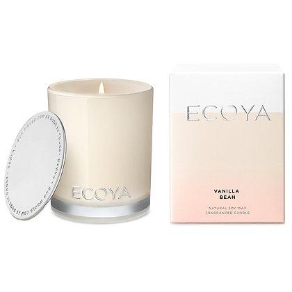 Ecoya Mini Madison - Various Fragrance