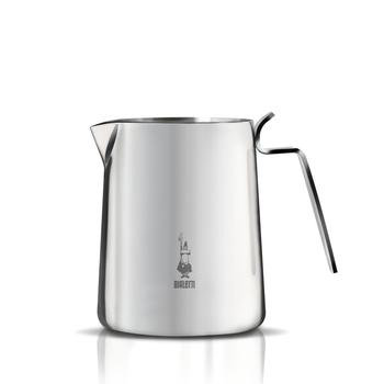 Bialetti - Milk Pitcher