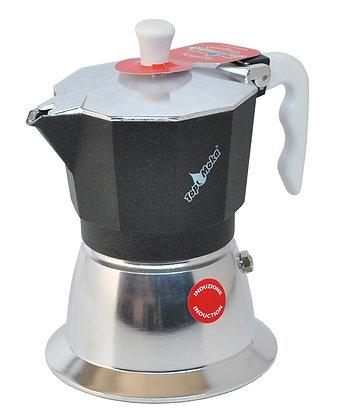 Top Moka - Perculator - 1 cup
