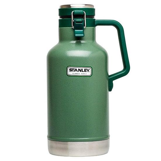 Stanley - Vaccum Classic Half Growler