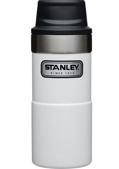 Stanley - Classic One Handed Mug