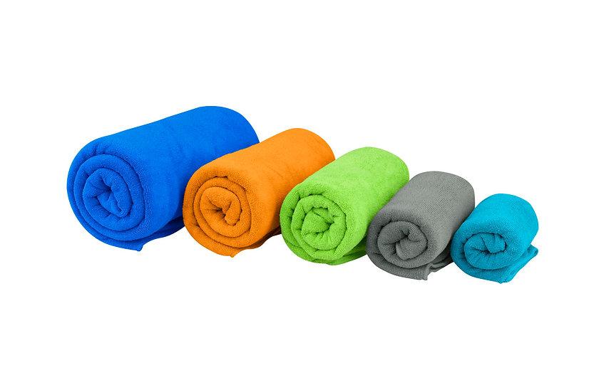 SeaToSummit - Tek Towel
