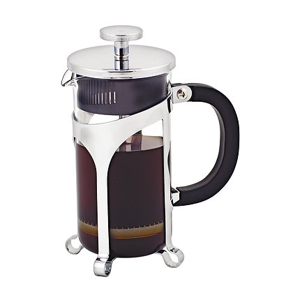 Avanti - Cafe Press Glass Plunger