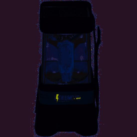 Coleman - Easy Hang Lantern