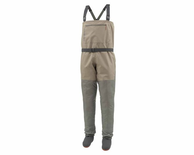 Simms - Tributary Waders